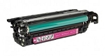 Toner Cartridge (Magenta) for HP CP4025/CP4520/CP4525/CM4541