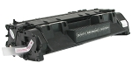 Toner Cartridge (Black) for HP P2035/P2050/P2055