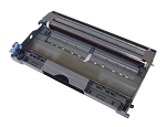 Toner Cartridge (Black) for Brother HL-2030/2040/2070N/MFC-7220/7420/7820/ I-2820/2920