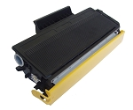 Toner Cartridge for Brother HL-5240/5250/5270/5280, MFC-8460/8660/8860/8870/8060