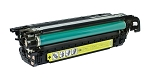 Toner Cartridge (Yellow) for HP CP4025/CP4520/CP4525/CM4541