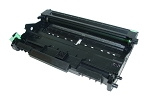 Drum Unit for Brother HL-2140/2150/2170, MFC-7320/7340/7345/7440