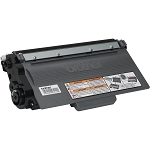 Toner Cartridge for Brother HL-5440/5450/5470/6180, MFC-8510/8710/8810/8910/8950