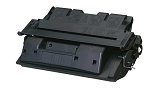 Toner Cartridge (Black) for HP LaserJet 4100