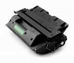 Jumbo Toner Cartridge (Black) for HP LaserJet 4100 Series
