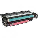 Toner Cartridge (Magenta) for HP CP4025/CP4520/CP4525/CM4540