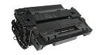 High Yield Toner Cartridge (Black) for HP Enterprise P3010/P3015/P3016,  LaserJet Pro M521
