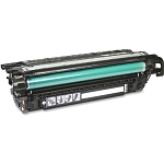Toner Cartridge (Black) for HP CP4025/CP4520/CP4525/CM4540