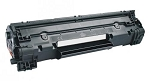 Toner Cartridge (Black) for HP P1566/P1606dn/M1536