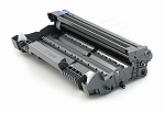Drum Unit for Brother HL-5240/5250/5270/5280, MFC-8460/8660/8860/8870