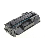 High Yield Toner Cartridge (Black) for HP LaserJet Pro 400 MFP M401/M425