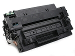Jumbo Toner Cartridge (Black) for HP LaserJet 2420/2430