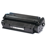 Toner Cartridge (Black) for HP 1000/1200/3300 LaserJet Series Printers