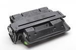 High Yield Toner Cartridge (Black) for HP LaserJet 4000/4050