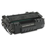 Toner Cartridge (Black) for HP LaserJet P2010/P2014/P2015 MFP