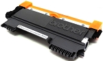 Toner Cartridge for Brother HL-2230/HL-2240/HL-2270, MFC-7360/MFC-7460/7860
