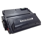 Jumbo Toner Cartridge (Black) for HP LaserJet 4200