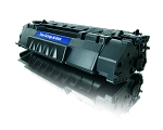 Toner Cartridge (Black) for HP LaserJet 1160/1320/3390/3392